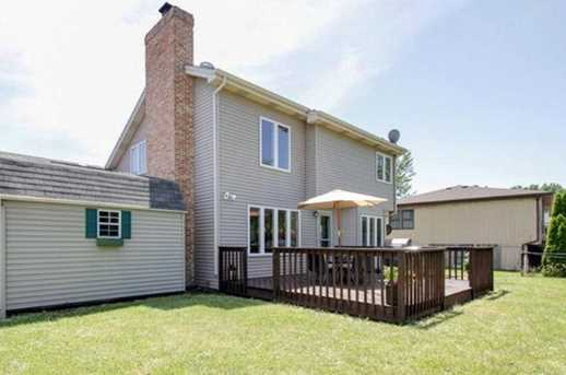 407 East Rennesoy Dr - Photo 18