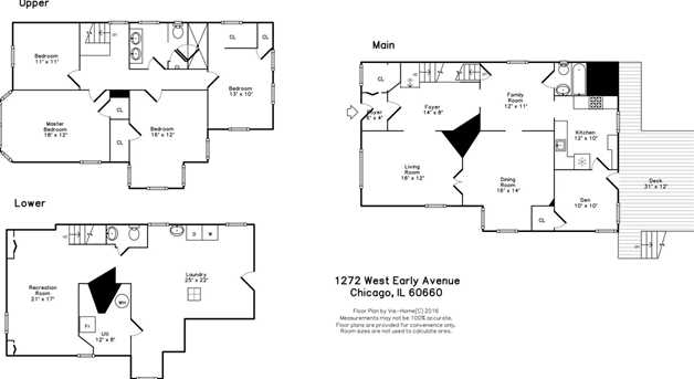 1272 West Early Ave - Photo 34