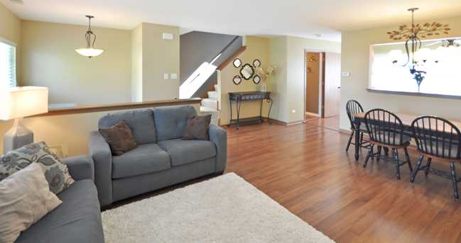 17439 Teton Court - Photo 4