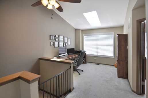 17439 Teton Court - Photo 8