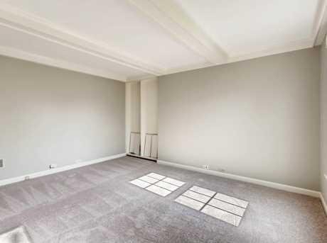 20566 North Swansway - Photo 14
