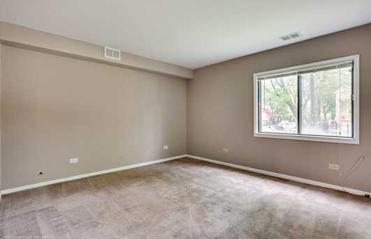 6034 North Wolcott Avenue #1N - Photo 14
