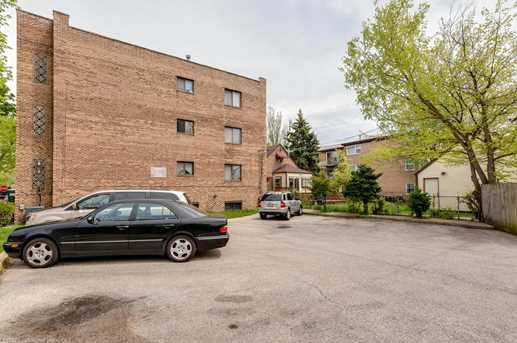 6034 North Wolcott Avenue #1N - Photo 4