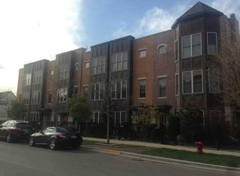 3008 West Cornelia Avenue - Photo 1