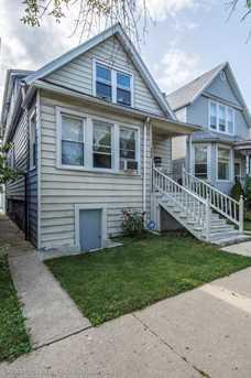 3430 North Albany Avenue - Photo 1
