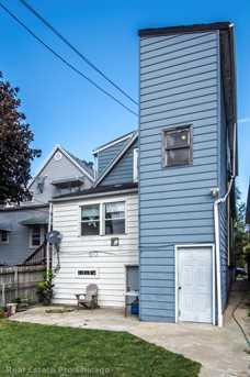 3430 North Albany Avenue - Photo 18