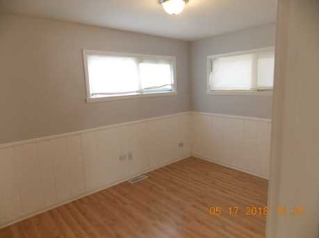 17115 Oakwood Avenue - Photo 8