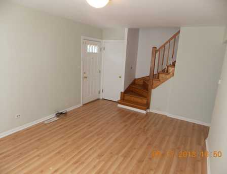 17115 Oakwood Avenue - Photo 2