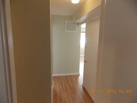 17115 Oakwood Avenue - Photo 12