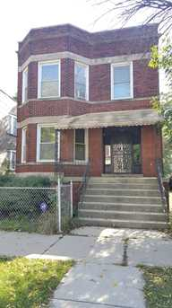 1645 West Marquette Road - Photo 2