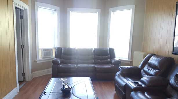1645 West Marquette Road - Photo 6