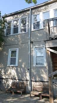 1645 West Marquette Road - Photo 14