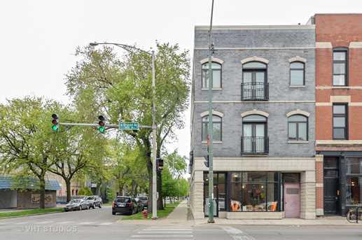 2258 W Grand Ave - Photo 1