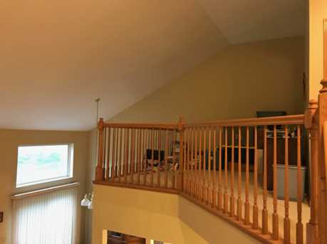 20 Cloverdale Court - Photo 6