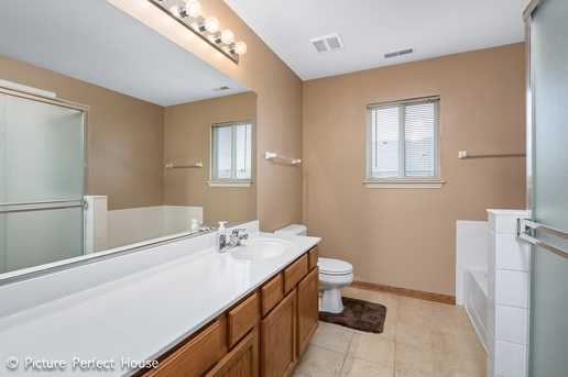 3018 Nantucket Drive - Photo 10