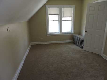 12314 South Wentworth Avenue - Photo 14