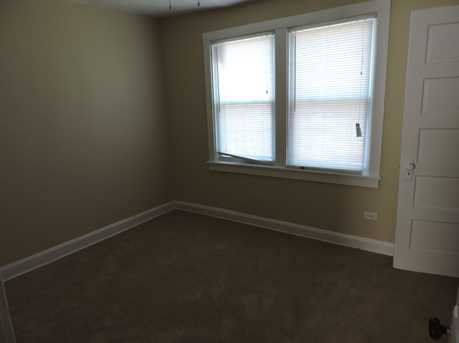 12314 South Wentworth Avenue - Photo 16