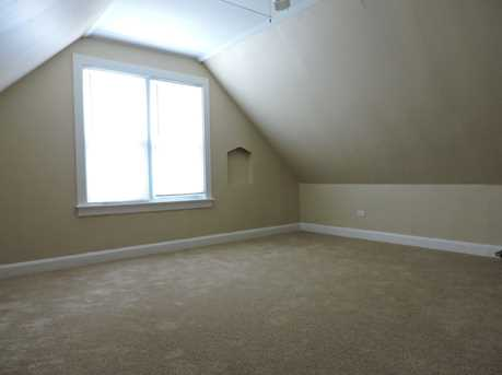 12314 South Wentworth Avenue - Photo 18