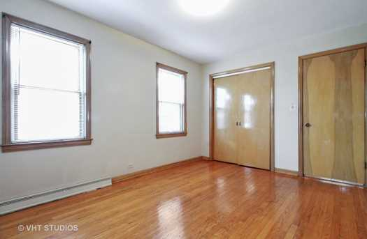 5048 North Kolmar Avenue - Photo 6