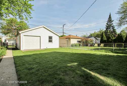 5048 North Kolmar Avenue - Photo 10