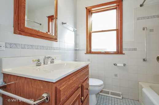 5048 North Kolmar Avenue - Photo 8