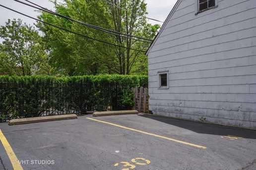 477 Graceland Avenue #2E - Photo 8