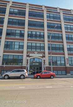 3963 W Belmont Ave #339 - Photo 10