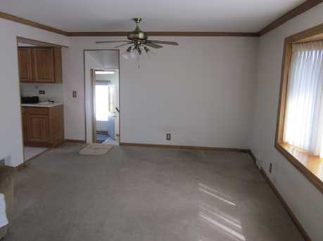 6600 West 87th Place - Photo 6