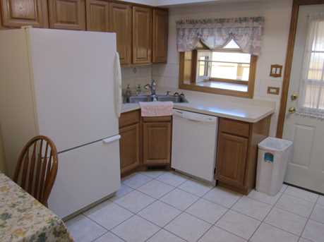 6600 West 87th Place - Photo 14