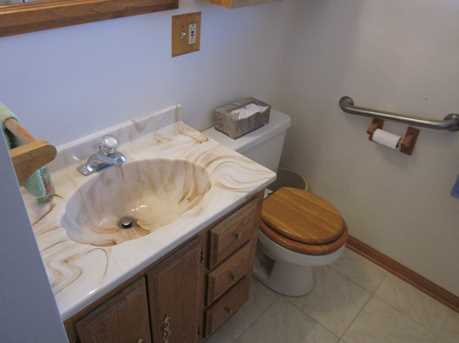 6600 West 87th Place - Photo 10