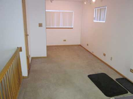 6600 West 87th Place - Photo 28
