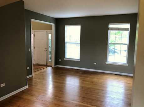 1579 Colleen Lane - Photo 2