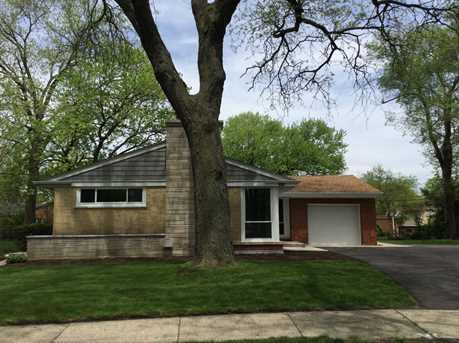 263 South Boyd Avenue - Photo 1