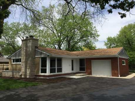 263 South Boyd Avenue - Photo 2