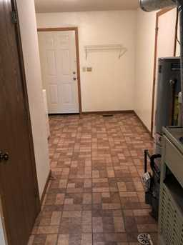 1295 Brookline Court - Photo 6