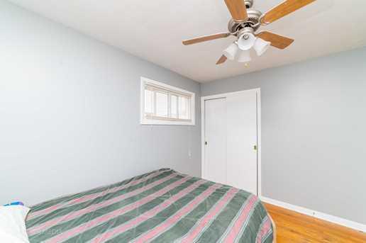8404 45th Street - Photo 12