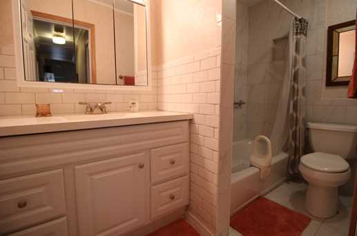 313 N Janes Ave - Photo 14