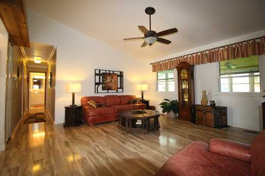313 N Janes Ave - Photo 6