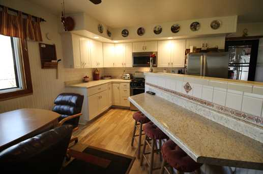 313 N Janes Ave - Photo 8
