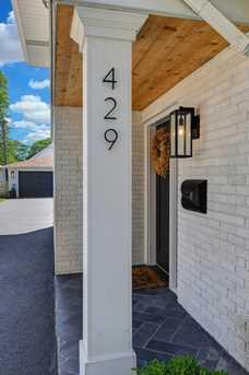 429 South Peck Avenue - Photo 2