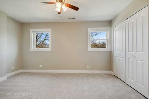 620 South Fairview Avenue - Photo 14