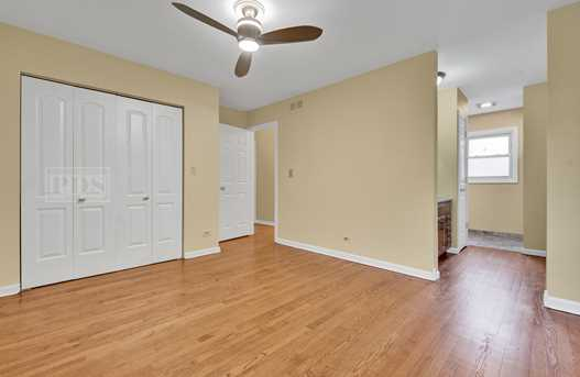 1276 Sandpiper Lane - Photo 20
