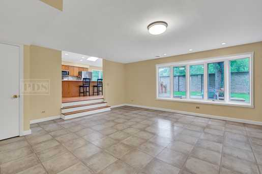 1276 Sandpiper Lane - Photo 4