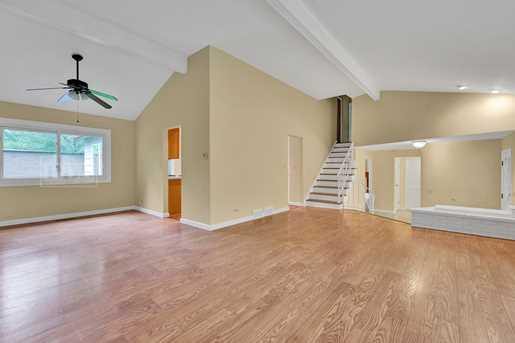 1276 Sandpiper Lane - Photo 8