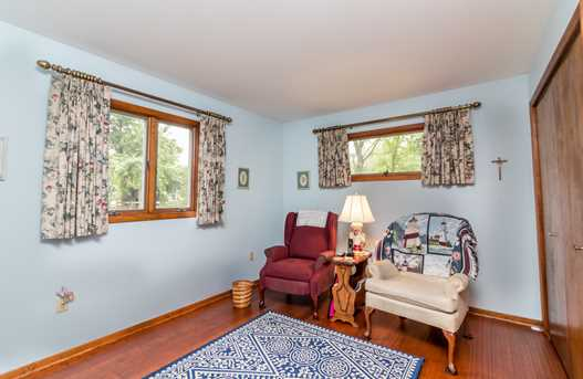 982 Holiday Dr - Photo 14