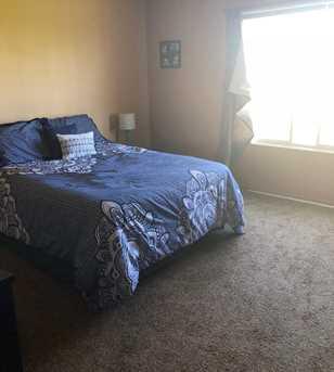 2643 Carrolwood Rd #2643 - Photo 8
