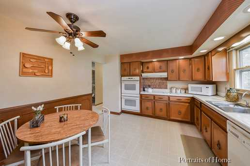 1396 Brentwood Ln - Photo 6