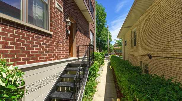1139 S Oak Park Ave #B - Photo 2