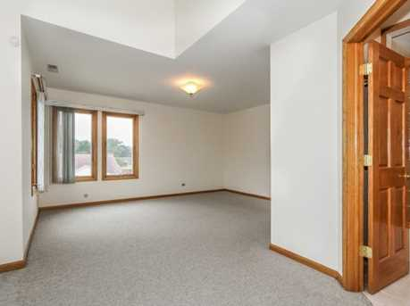 5628 Emerson Street - Photo 20