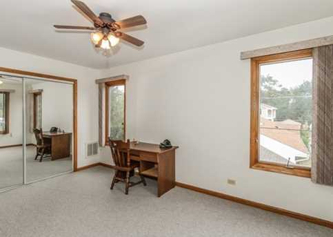 5628 Emerson Street - Photo 24